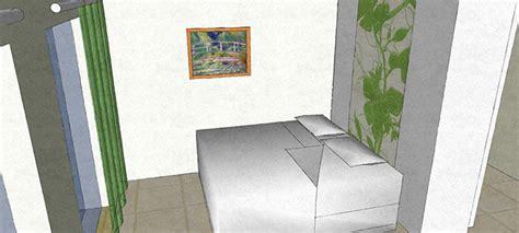 Kleines Badezimmer Große Oder Kleine Fliesen by De Pumpink Wohnzimmer Design