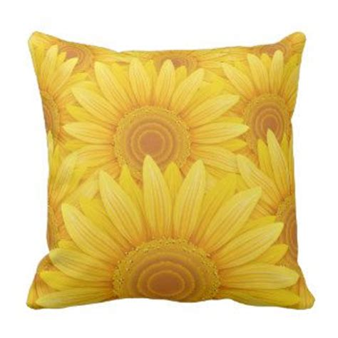 137 best images about sunflower living room on