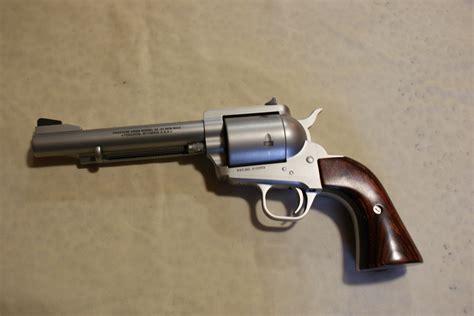 at arms for sale matt centerline firearms and safari hunts