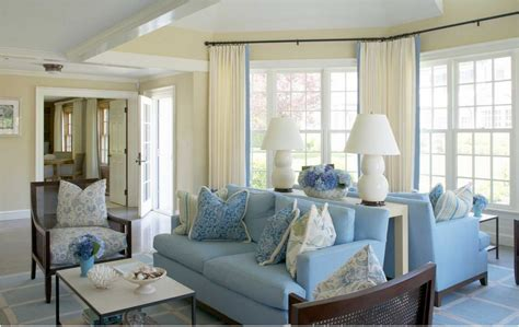 jane ellsworth interior design greenwich ct jane