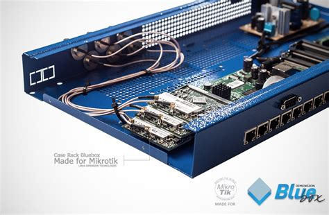 Router Mikrotik Cisco All Mikrotik Routers And Cisco Switch Routers Servicin