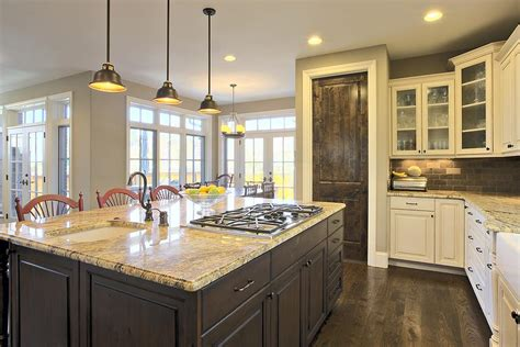 Kitchen Cabinet Refacing Ideas Kitchen Cabinet Refacing Ideas White 17 Easy Endeavor To Decorate Your Kitchen Interior