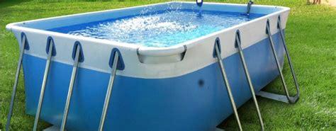 dalle allée jardin 1766 quanto costa una piscina fuori terra