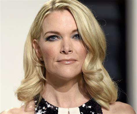 is megyn kellys long hair real megyn kelly s nbc morning show with live studio audience