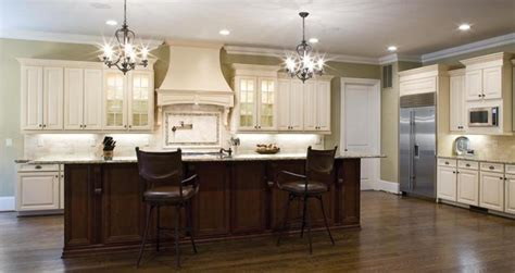 fine kitchen cabinets ultimate llc fine kitchen cabinetry