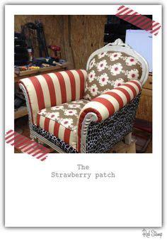 images  upholstered furniture  pinterest