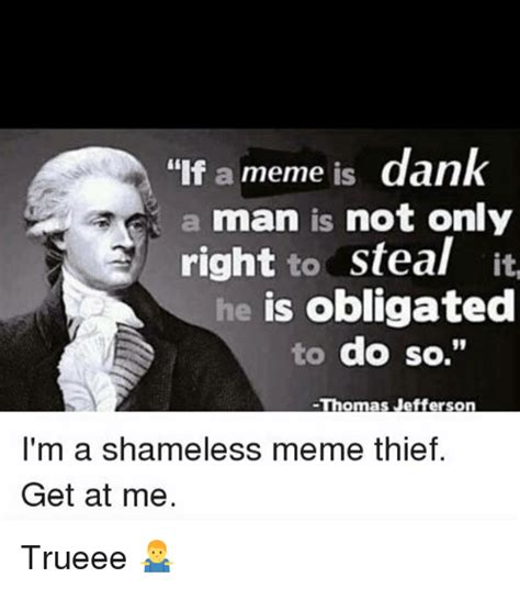 Shameless Meme