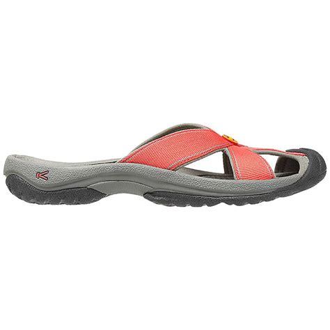 keen bali sandal keen s bali sandal at moosejaw
