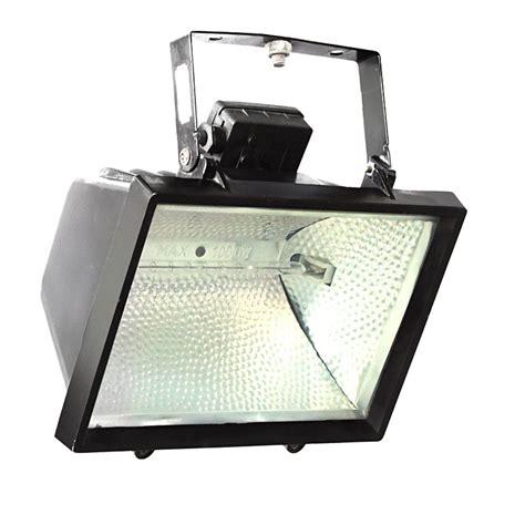 1000w Halogen Flood Light Dynamic Production Solutions Ltd