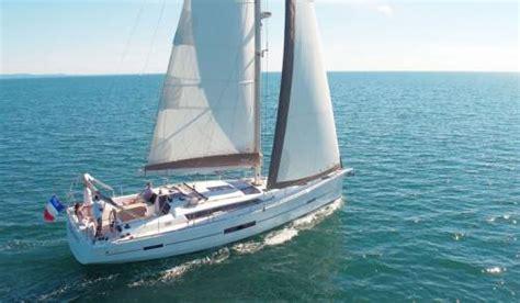 sail boat hire croatia sailboat charter croatia sailing yachts charter croatia