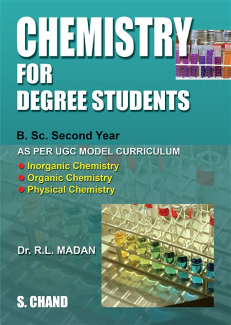 at 1 000 degrees a novel books chemistry for degree students b sc 2nd year by r l madan