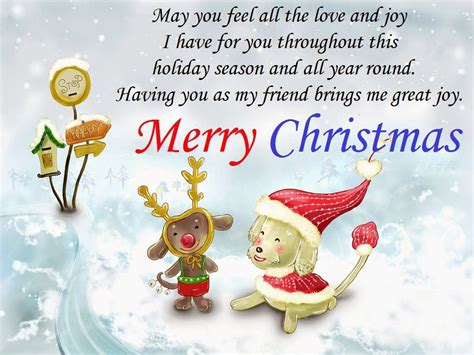 merry christmas wishes text messages  friends  family merry christmas
