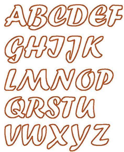 wood pattern font laoid letras de alfabeto pinterest wood burning