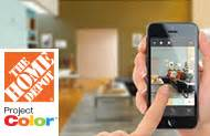 home depot home paint app paint colors interior paint wall paint at the home depot