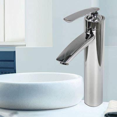 rubinetti lavandino bagno rubinetto per lavabo da bagno moderno miscelatore per