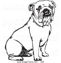 coloring pictures bulldogs free coloring pages art coloring pages