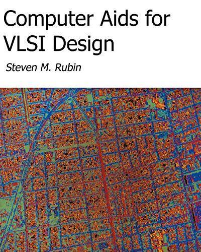 vlsi layout design software computer aids for vlsi design avaxhome