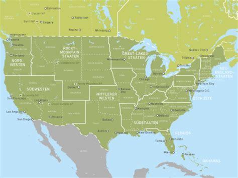 flüge nach amerika wann buchen usa reisen individuelle reisen in die usa buchen canusa
