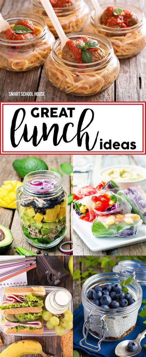 Healthy Office Lunch Ideas by 1000 Office Lunch Ideas On Lunch Ideas