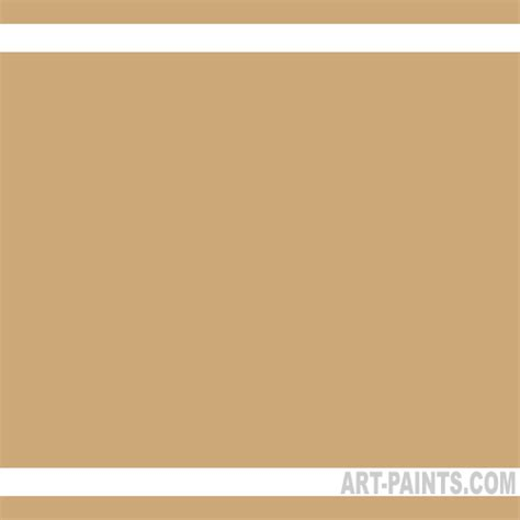 buckskin acrylic enamel paints 1302 buckskin paint buckskin color ae acrylic
