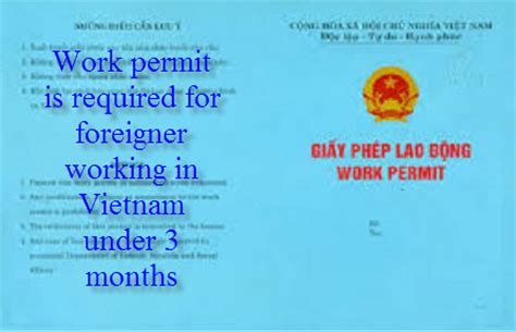 Work Permit Criminal Record How To Apply Working Permit For Foreigner