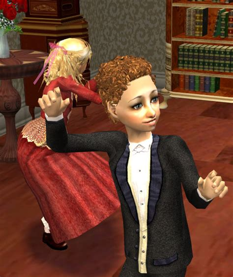 homesick candles controversy sims 3 toddler tuxedo sims 3 toddler tuxedo mod the sims