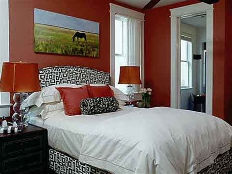 Cheap Bedroom Decorating Ideas How To Decorate A Small Mobile Home Bedroom