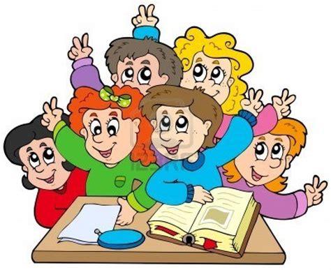 clipart scuola primaria imagenes de escuelas vida