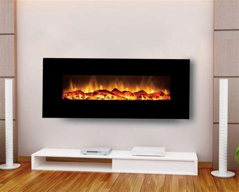 fancy electric fireplace fancy onyx electric wall mounted fireplace
