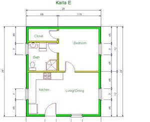 16 x 16 cabin floor plans 16 x 16 2 story cabin floor plans joy studio design