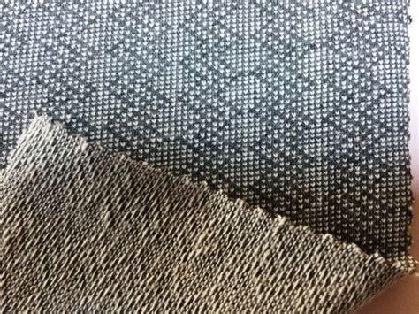 interaction pattern ne demek jakarli s 220 prem tekstilbilgi net
