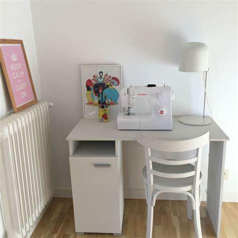escritorios leroy reciclar una mesa de escritorio de melamina leroy merlin