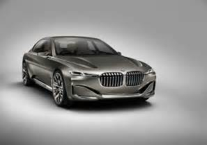 2018 bmw 7 series release date price 2018 2019 car models