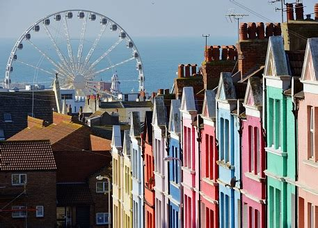 buy a house in brighton property investment brighton buy to let property in