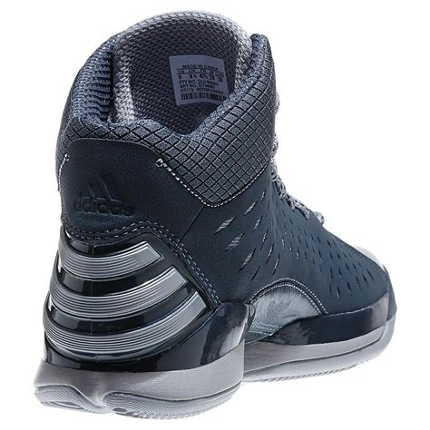basketball shoes 2014 adidas basketball shoes no mercy 2014 shoes for
