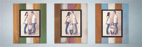 cornici per foto cornici per foto di matrimonio album epoca