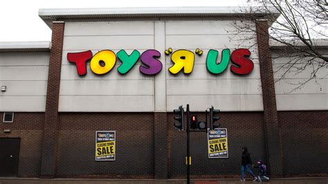 toys r us lap wgrz com toys r us could file to liquidate by wednesday
