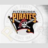 Andrew Mccutchen Pirates Wallpaper   500 x 400 jpeg 108kB