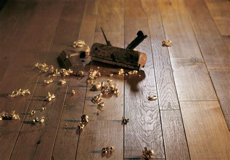 pavimenti pregiati mogentale a srl produce e realizza pavimenti pregiati