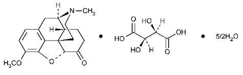 Hydrocodone Sysnthesis by Hydrocodone Sysnthesis Apamonitor X Fc2