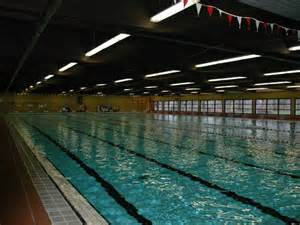 schwimmbad in hannover special olympics hannover schwimmhalle im