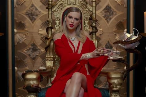 taylor swift looks what you made me do mp3 upcoming100 taylor swifts look what you made me do gets