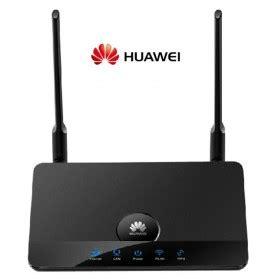 Wifi Router Di Surabaya gsm modem harga murah jakartanotebook
