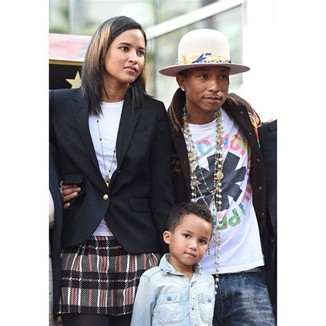 helen lasichanhs parents unique celebrity baby names from onyx solace to elsie