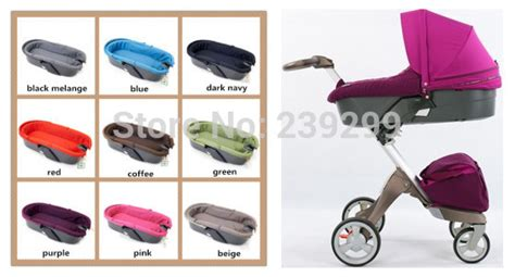 bassinet carrycot baby basket dsland accessory carrycot stroller carry cot compelete
