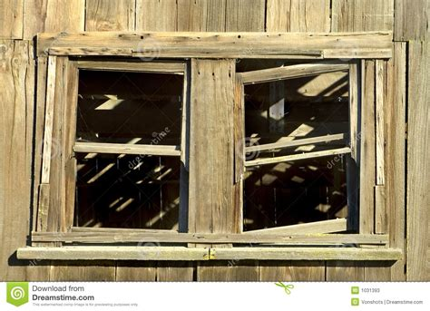 old house window old farm house window stock photos image 1031393