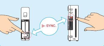 come sincronizzare telecomando wii alla console un telecomando wii supplementare non funziona wii