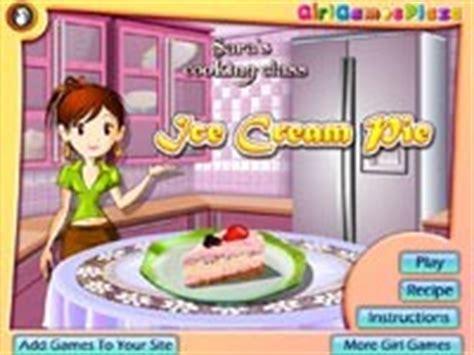 giochi di cucina torte cucina con torta gelato gioca giochi gratuiti su