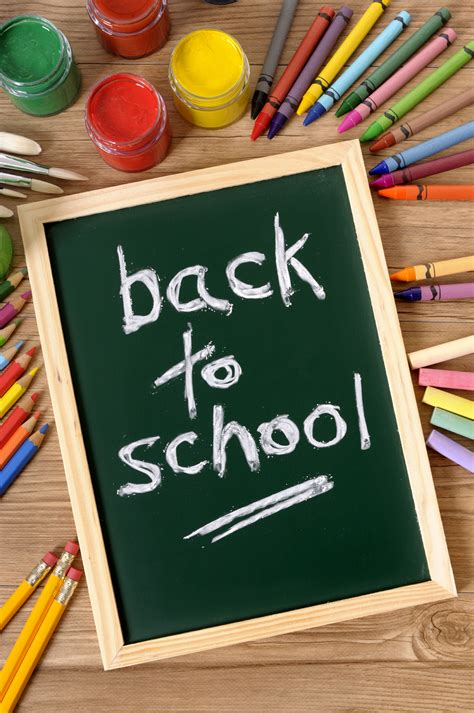 back to school prayers ncc edmonton the abc s of back to school with fasd edmonton and area