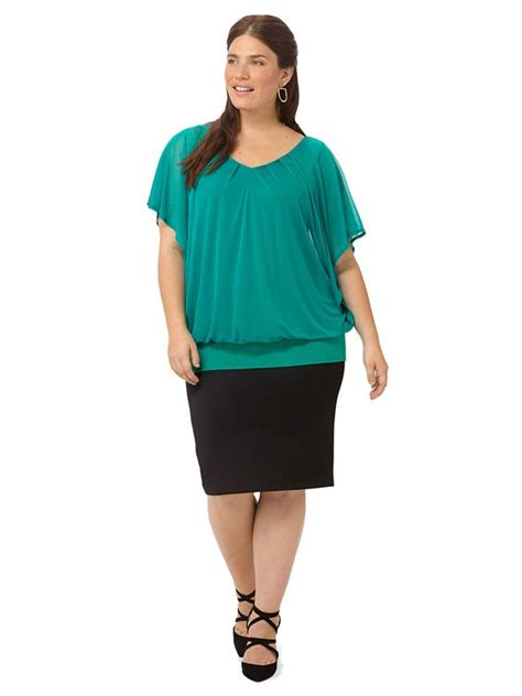 Pleats Top 28 jade pleated front hem top by available in sizes 10 28 top fall looks